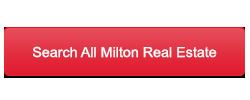 Search All Milton Real Estate