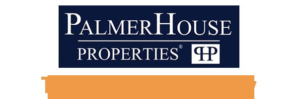 Palmer House Properties