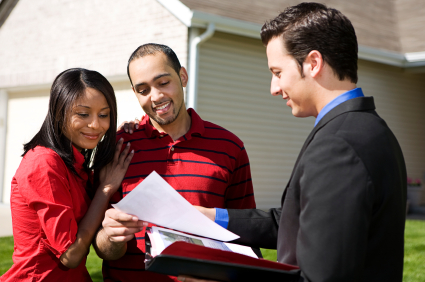Why Should a Buyer Use a Realtor