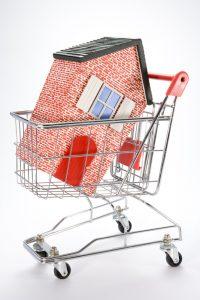 Buying Atlanta Homes and Condominiums