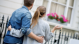 Home buying Pace Up in 2020