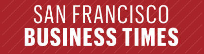"""""""SF Business Times"""