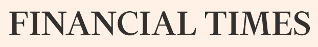 Financial Times Interview