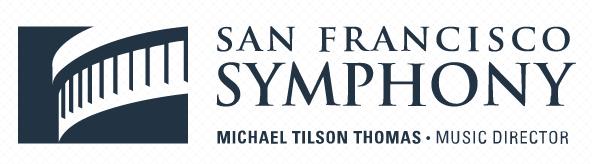 SF Philharmonic Board of Directors