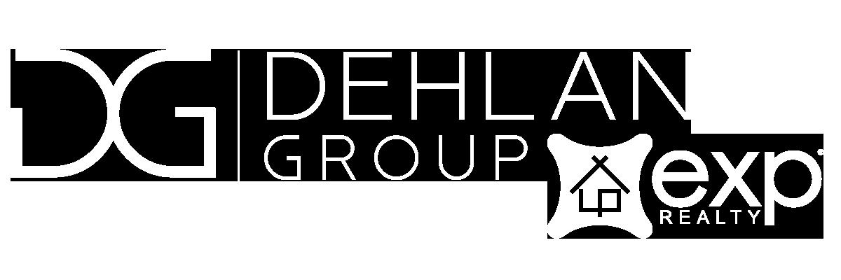 Dehlan Group