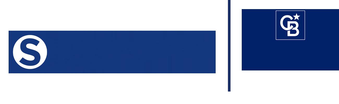 Steve Gunter Team