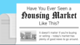 Have You Ever Seen a Housing Market Like This? [INFOGRAPHIC]