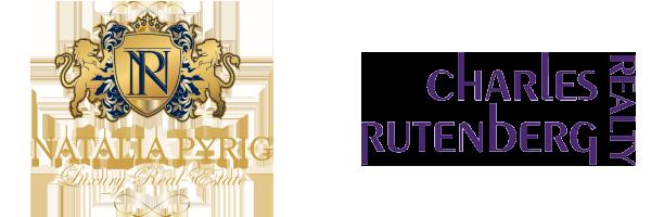 Natalia Pyrig Elite Team | Charles Rutenberg Realty