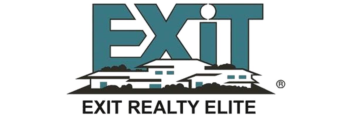 EXIT Realty Elite