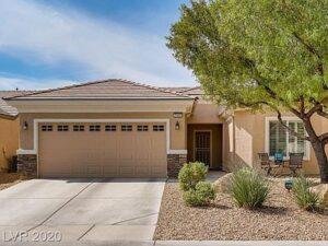 7525 Lintwhite St, North Las Vegas, NV 89084