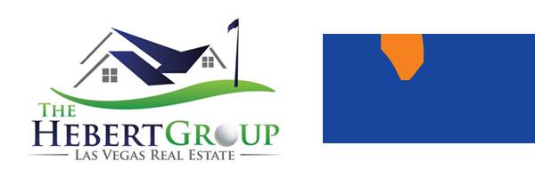 Hebert Group | eXp Realty