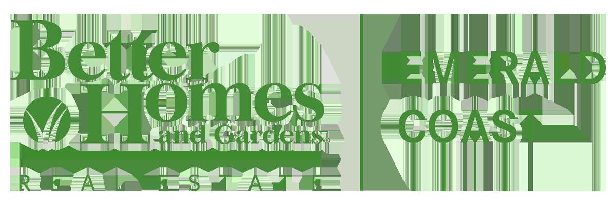 Better Homes & Gardens Real Estate Emerald Coast