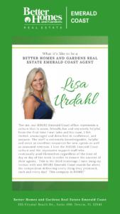 Lisa Urdahl