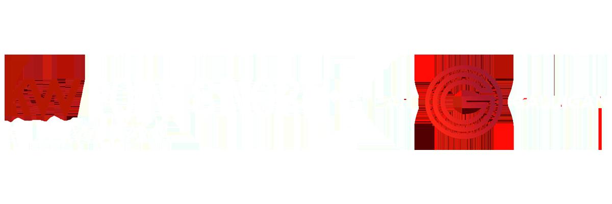 Keller Williams Points North - Team Galligan