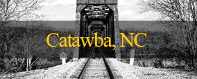 Catawba NC 2sm