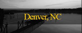 Denver NC sm