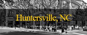 Huntersville 03