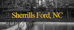 Sherrills Ford NC 2sm