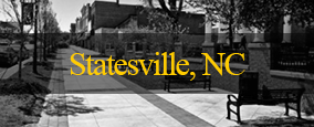 Statesville NC 2sm