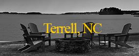 Terrell NC 2sm