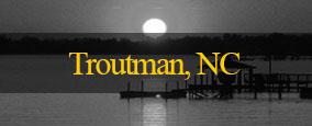 Troutman 03