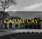 Casual_Cay