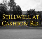Stillwell_at_Cashion_Road