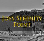 joys_serenity_point
