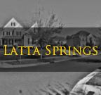 latta_springs