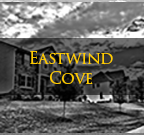 eastwind-cove