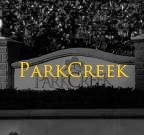 parkcreek_3