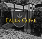 falls_cove