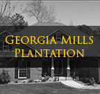 georgia-mills
