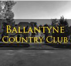 ballantyne_cc_2