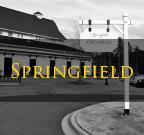 springfield_03
