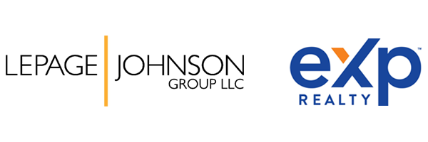 LePage Johnson Realty Group, LLC | eXp Realty