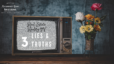 Selling your Home: 3 Lies and 3 Truths from Reality TV