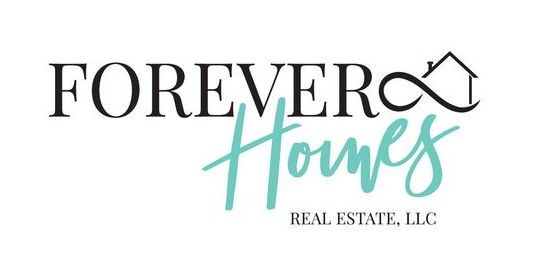 Forever Homes Real Estate, LLC
