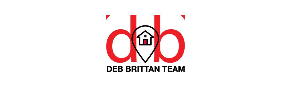 Deb Brittan Team