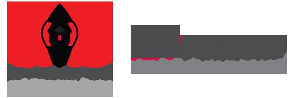 Deb Brittan Team Logo
