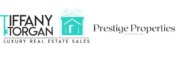 Tiffany Torgan | Prestige Properties Enterprises