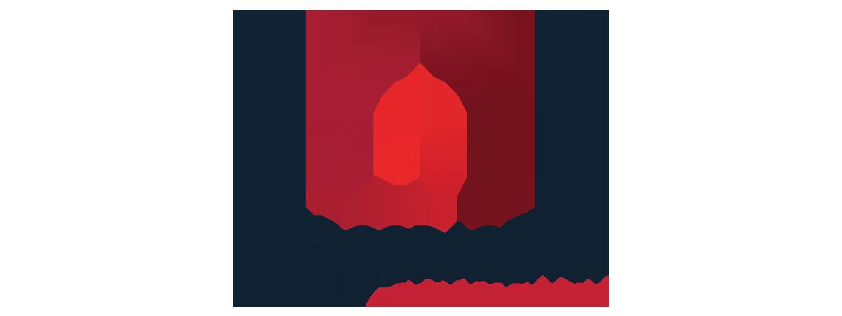 Red Door Agency, LLC