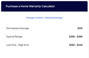 home_warranty-cost-homebuyers-homesellers-real_estate-red_door_agency-kingsport