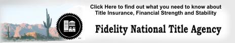 FidelityPHX__Logo