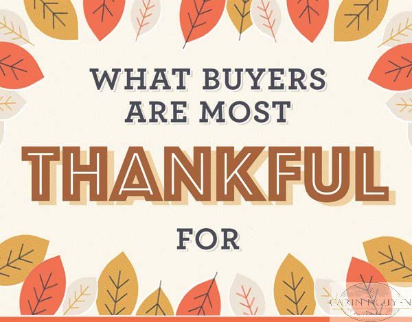 thankful_page_1