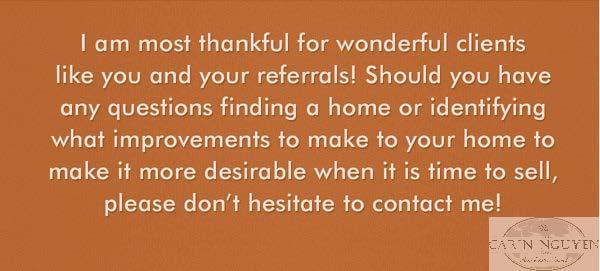 thankful_page_6
