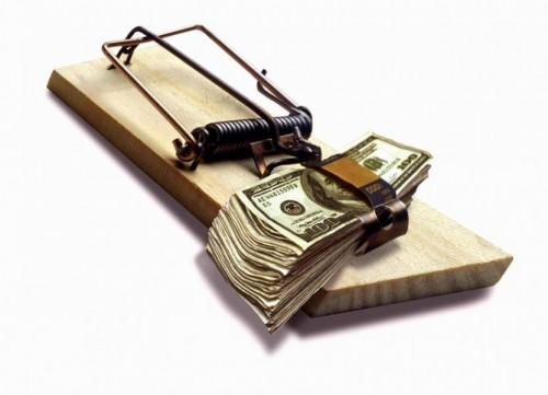 ratonera-billetes1-e1381697439562