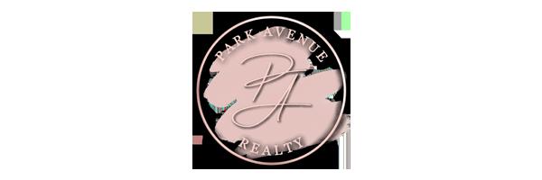 Park Avenue Realty
