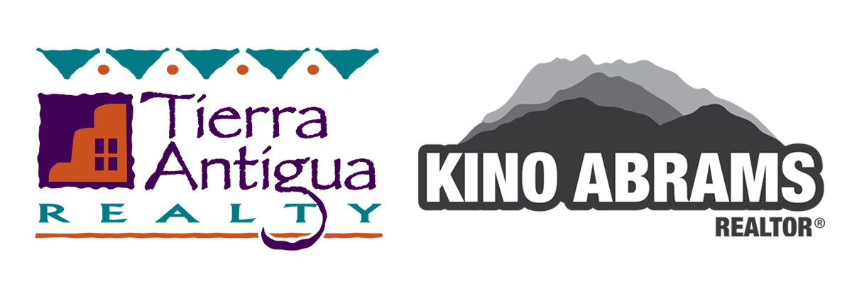Kino Abrams brokered by Tierra Antigua Realty