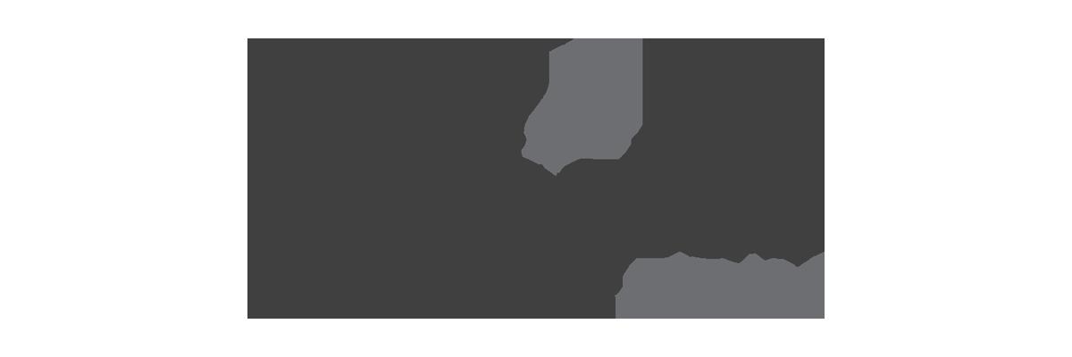 The Ramos Team